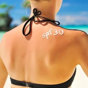 protección piel sensible
