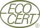 Certificado ecológico cosmetica