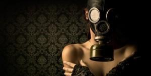 la cosmética y los tóxicos
