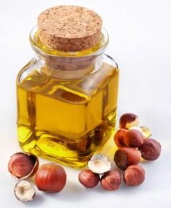 aceite-avellana piel mixta