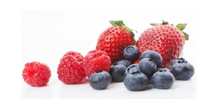 antioxidantes-piel