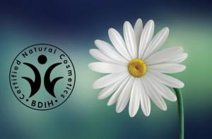 Certificación Ecológica máxima calidad