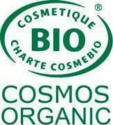cosmos certificado ecológico