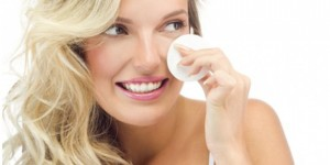 cosmetica-limpieza