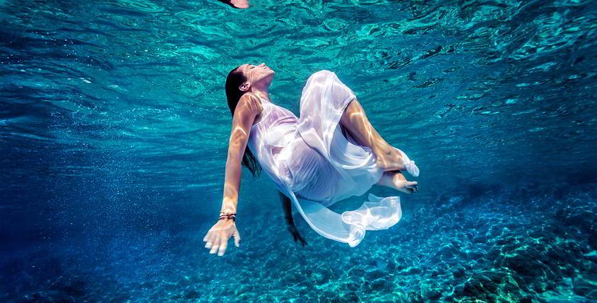 microplásticos asesinos océanos