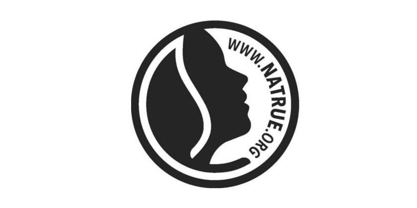 natrue marca ecologica online