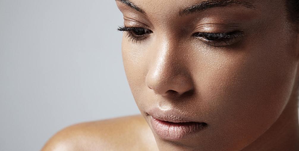 mejores tips piel grasa