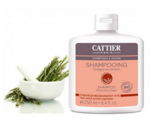 shampu-natural-vinagre-romero