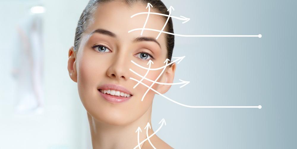 Mejores consejos y tratamientos para las arrugas