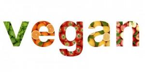 veganismo-dieta