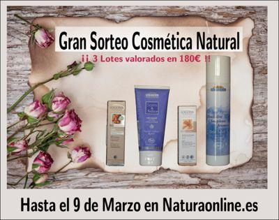 GranSorteo-cosmetica-natural