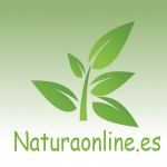 Naturaonline