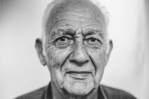 Piel envejecida